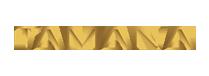 Tamana Agency